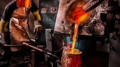 Добивът на метали по нашите земи – от древни времена до Зеления пакт на ЕС