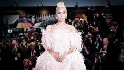 Роди се звезда: Лейди Гага на 35 и трънливата корона на успеха