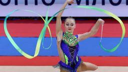 Седем индивидуални финала за България на Европейското първенство във Варна