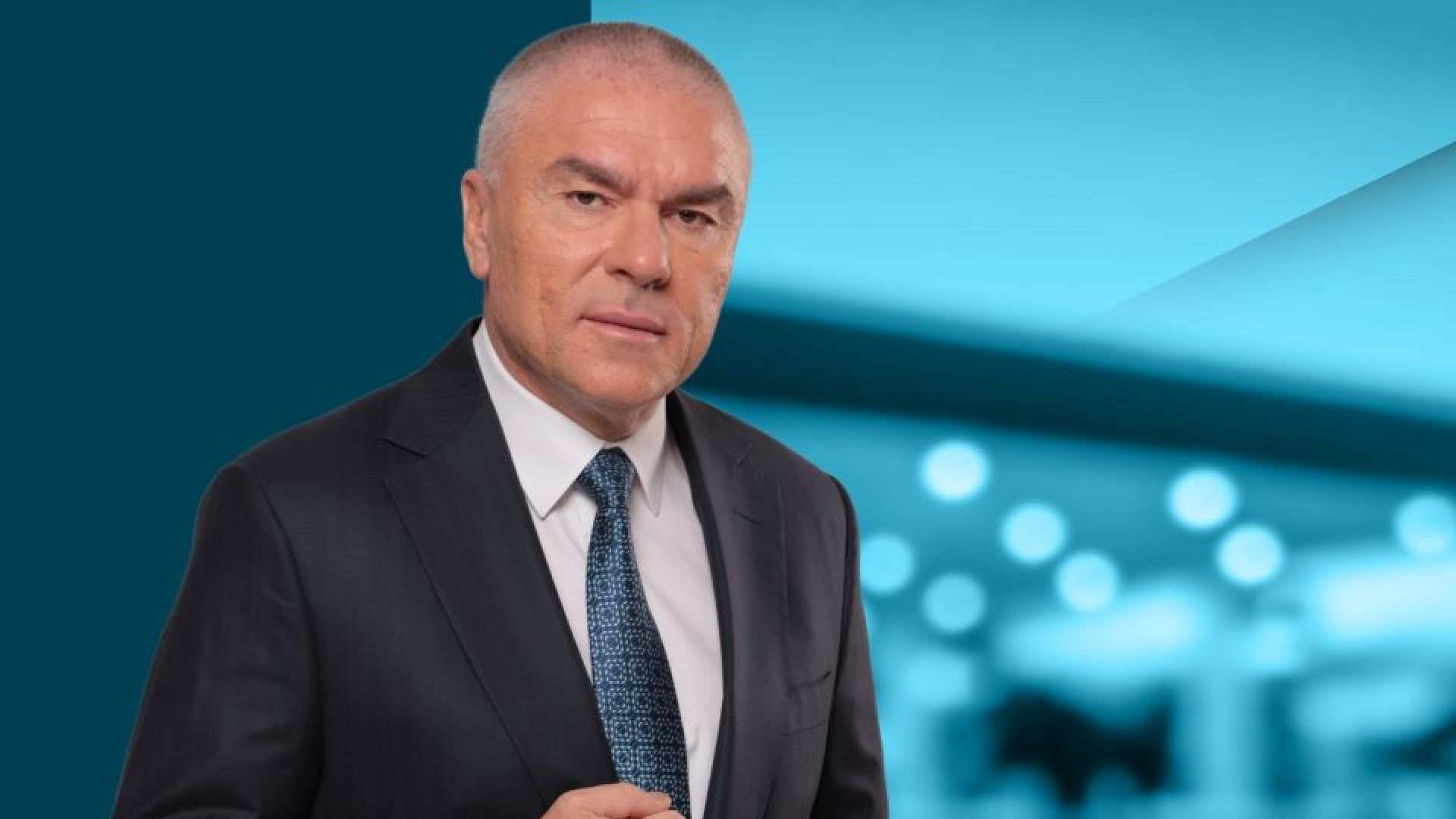 """Марешки атакува Петков и Василев: Новите """"спасители"""" на България нямат срам"""