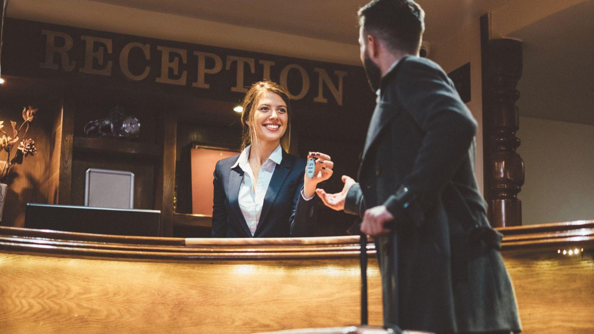Хотелиери и ресторантьори искат нов подход при подготовката на кадри за туризма