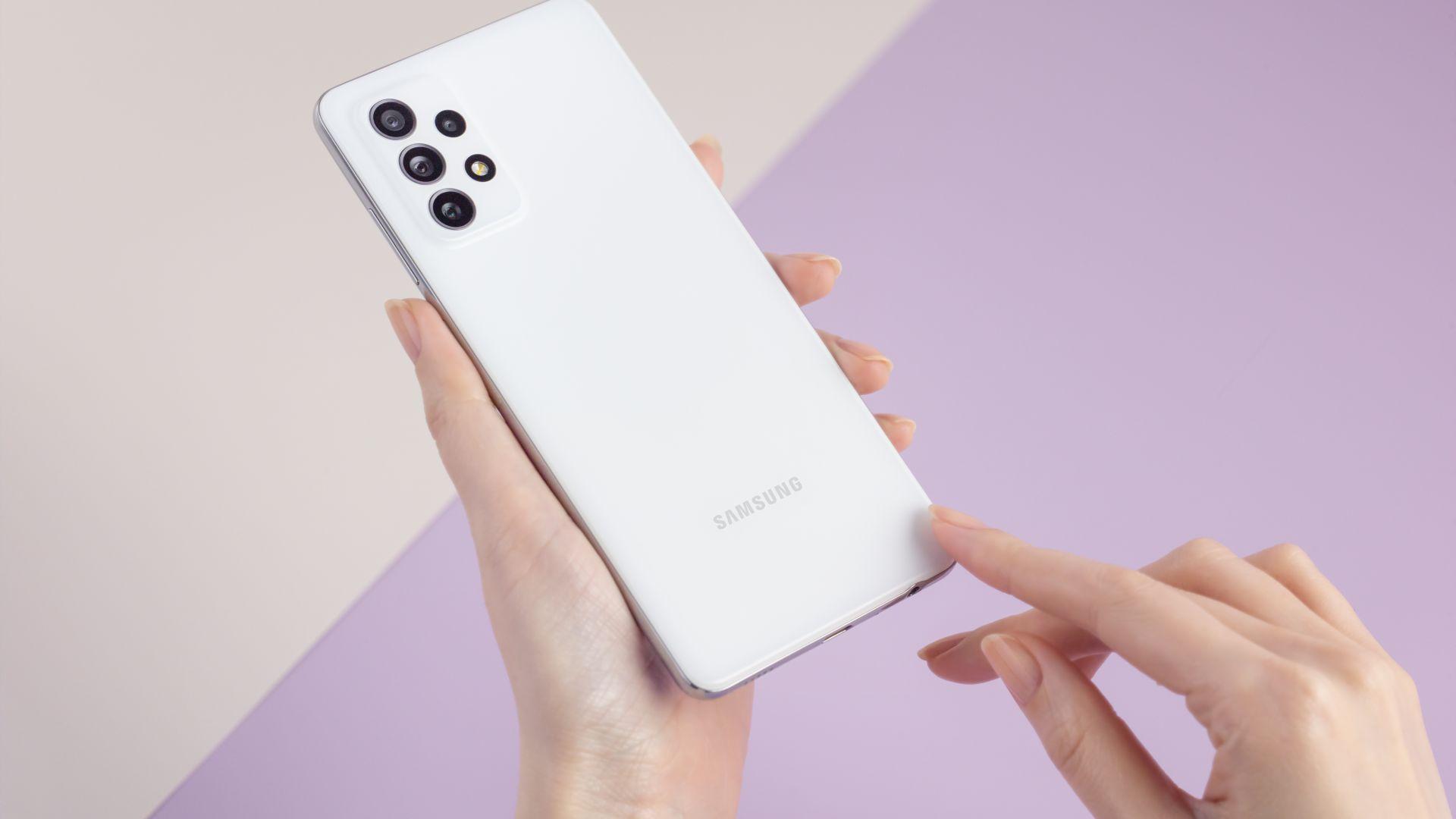 Samsung подготвя виртуално събитие на Мобилния конгрес