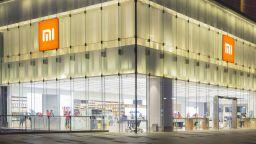 Xiaomi откри завод за телефони в Истанбул