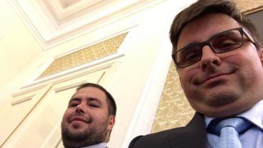 Организаторите на групата за финансови измами и счетоводителката им остават в ареста