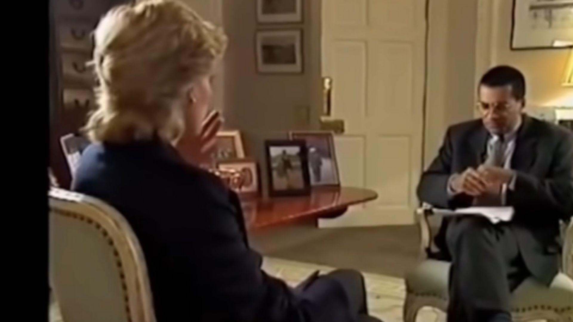 Журналист се извини за триковете, с които е взел скандалното интервю от принцеса Даяна