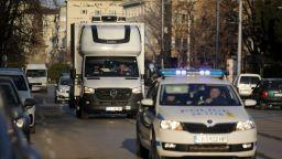Д-р Стоян Монев, лекар в Германия: Ситуацията в България е изпусната от контрол