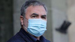 Планират удължаване на извънредната епидемична обстановка до края на юни