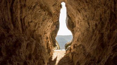 Пещера Утробата: Маршрут към мистиката на тракийската Богиня Майка