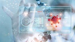 Технологиите, които ни позволяват да преборим ефектите на пандемията