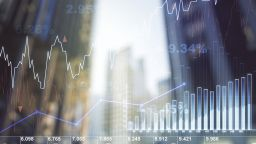 ОИСР призова икономиките да преоткрият себе си след унищожителната 2020-а