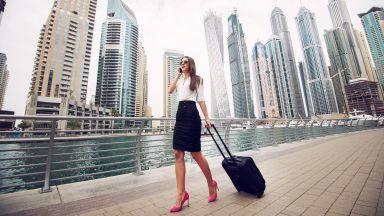 Пълен списък на забранените вещи за внасяне в Дубай и другите емирства от ОАЕ