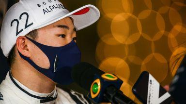 Легендарен шеф от Формула 1 възхитен от дебютант: Най-добрият от години насам
