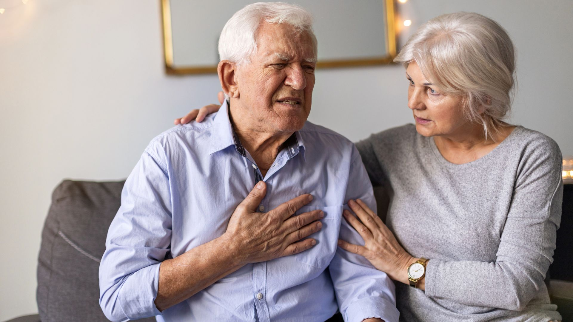 След случая в Драгалевци: Върви цялостна проверка на старческите домове