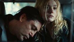 25-ият София Филм Фест е отново в кината - филмите на голям екран от 2 до 8 април