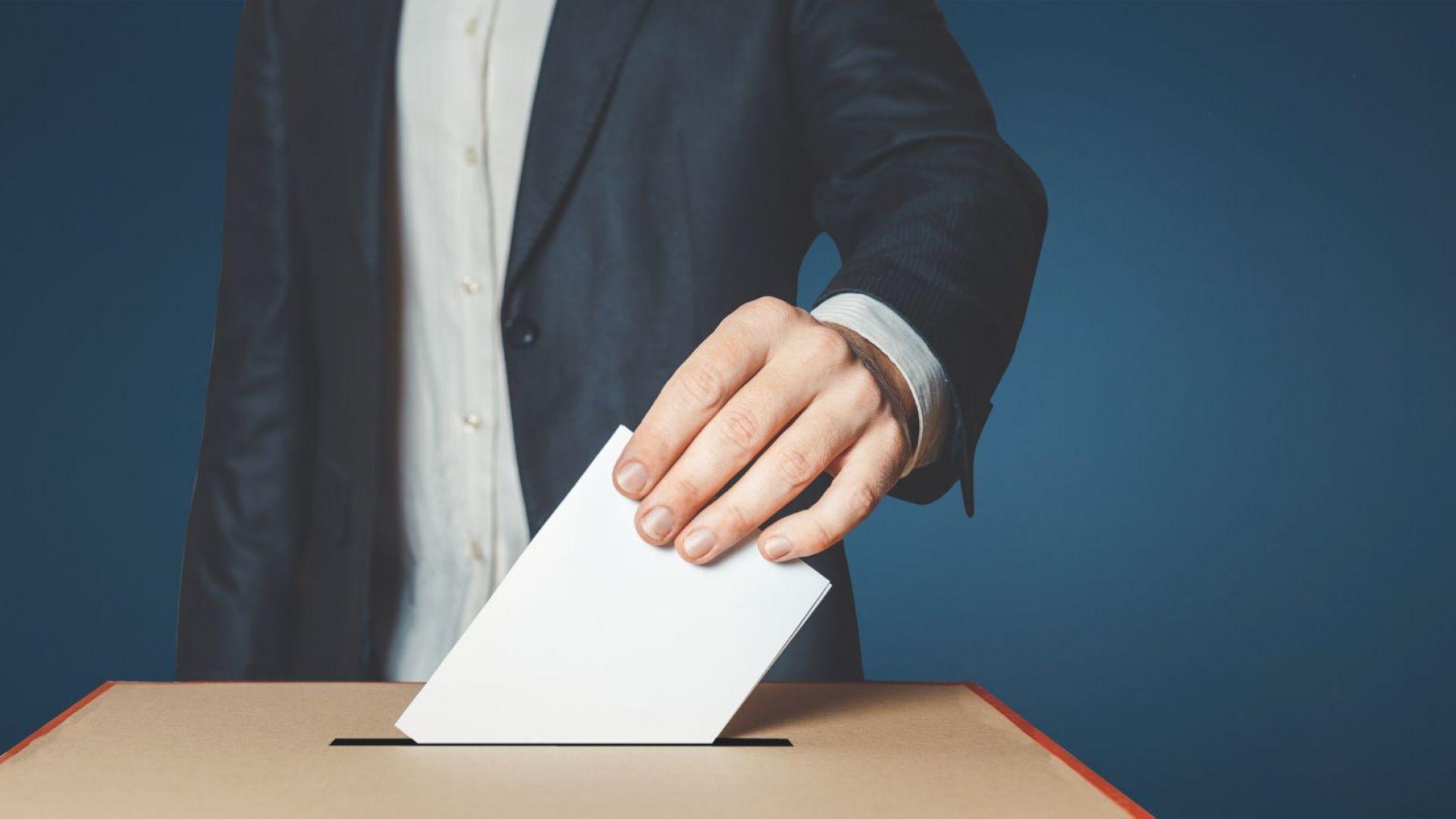 Двама бивши премиери са кандидати за депутати от Пловдив