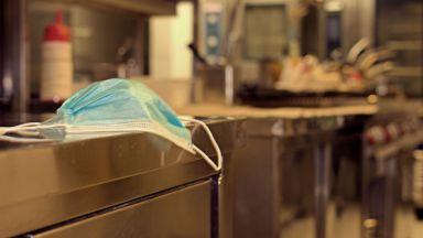 БХРА поиска спешни мерки за спасяване на хотелиерския бизнес, след месец ще е късно