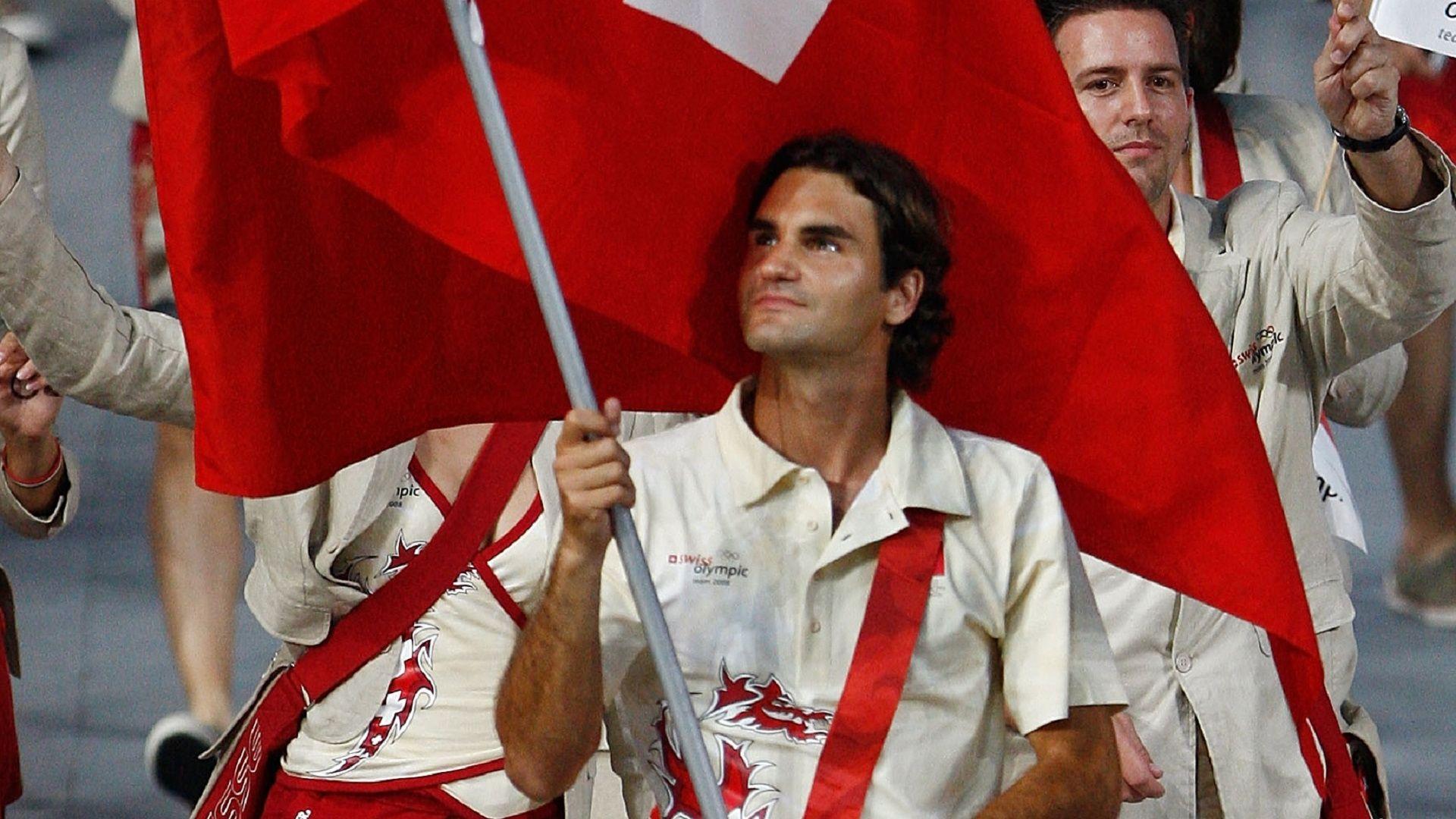 Швейцария отлага националния си празник в чест на любимия си Маестро