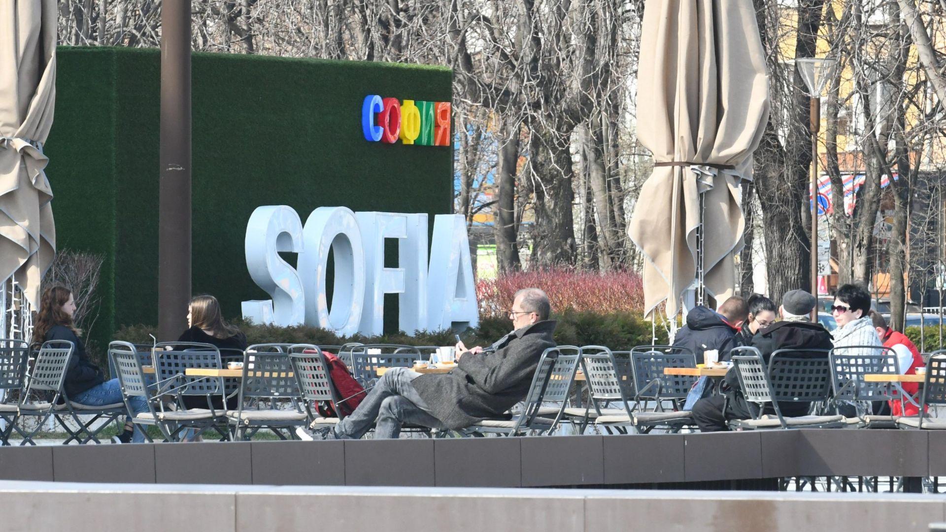 Какви икономически мерки ще подкрепят бизнеса в София?