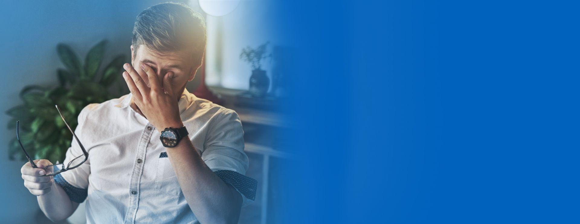 Обмисляли ли сте възможността за допълнителна почасова работа?