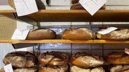 Браншът настоява за 9% ДДС за хляба