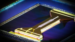 Квантовият компютър на Honeywell стана 4 пъти по-мощен