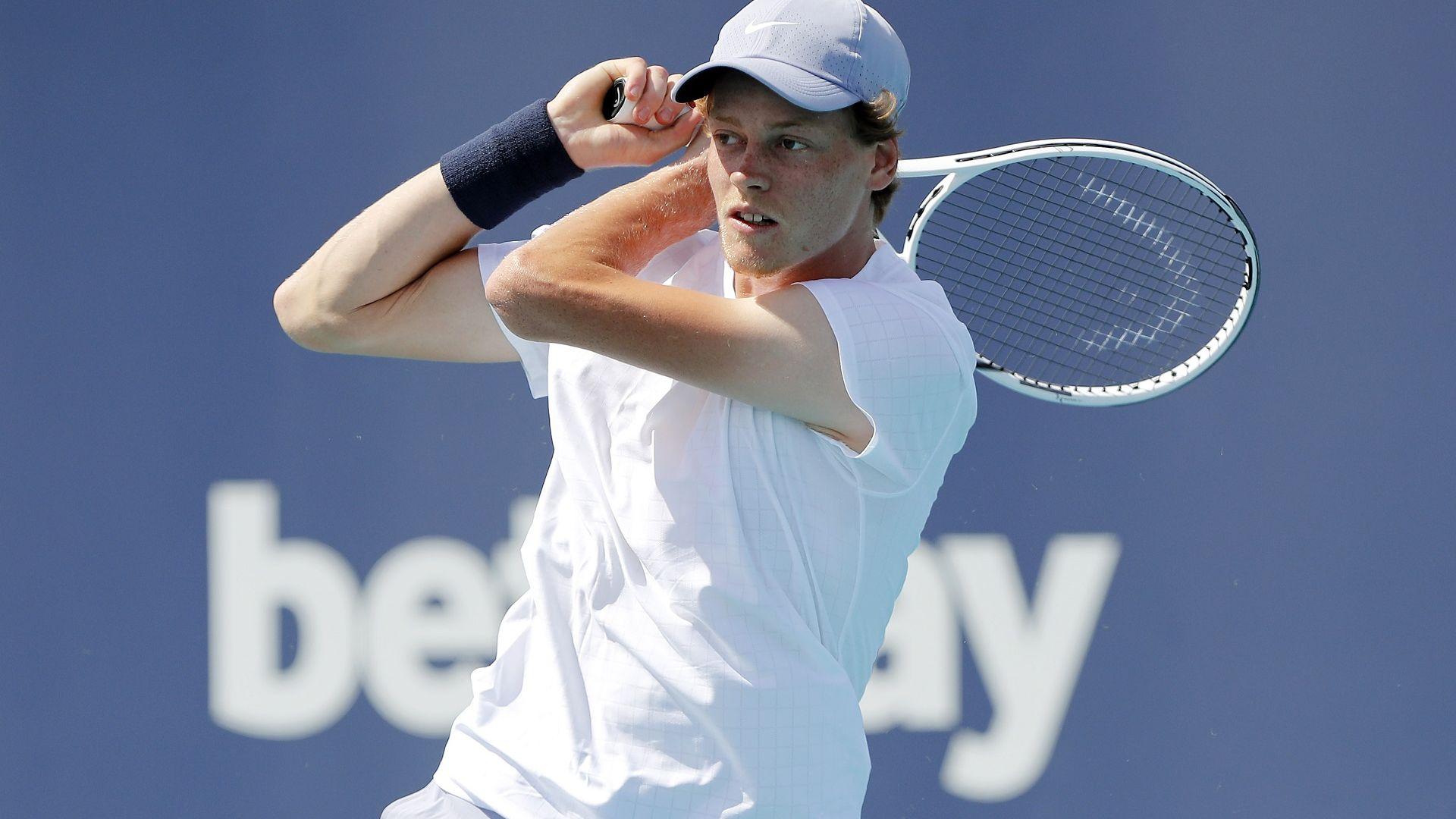 Шампионът от Sofia Open е на финал и ще защитава трофея си