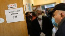 """""""Алфа Рисърч"""": Подкрепата за ГЕРБ спада с 2%, но ИТН не разширява позициите си"""