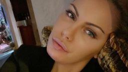 Певицата Камелия изненада с нов чип нос (снимки)