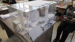ГЕРБ внася предложение за въвеждане на мажоритарен вот, всички партии против