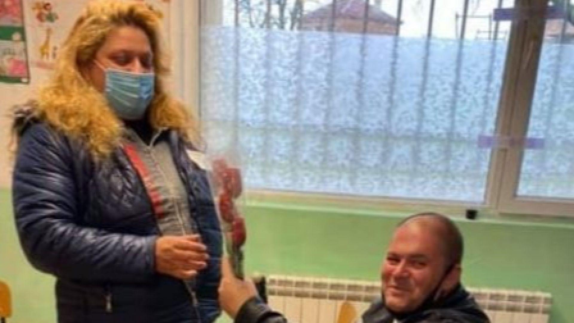 Предложение за брак засенчи изборите в Созополско