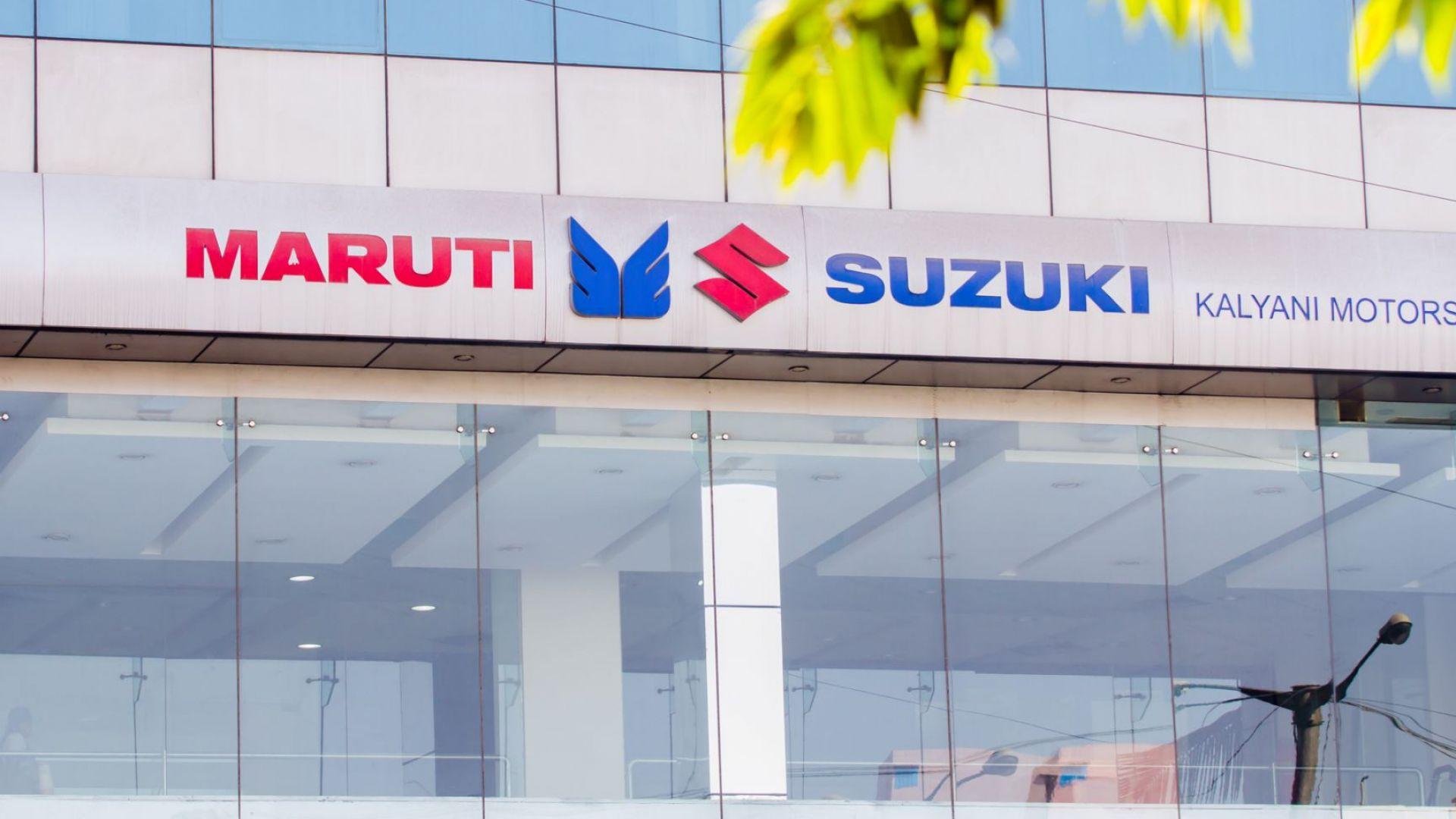 Сузуки открива нов завод в индийския щат Гуджарат