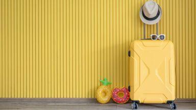 8 тънкости, които трябва да знаете, ако резервирате почивка сега
