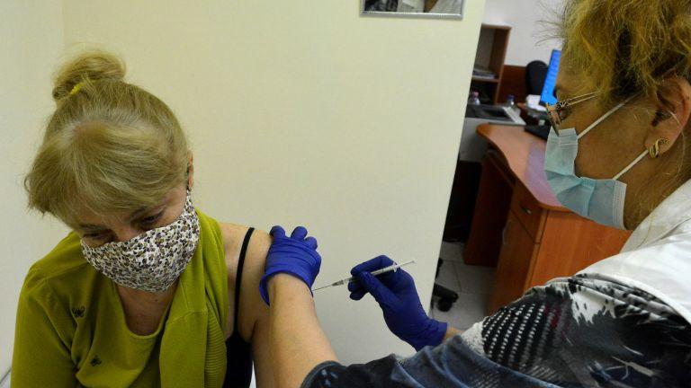 От днес всички общопрактикуващи лекари на територията на област Бургас