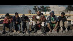 Документално кино на световно ниво може да гледате онлайн до 11 април