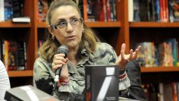 Татяна Буруджиева пред Dir.bg: Заявката за десни политики с ляв ефект ме оставя безмълвна