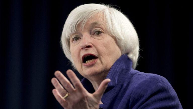 Какво става, когато жени управляват икономиката? Ще разберем