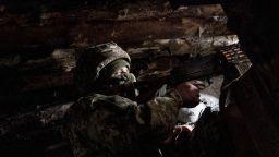 Отива ли Русия на война в Украйна, но по различен начин?
