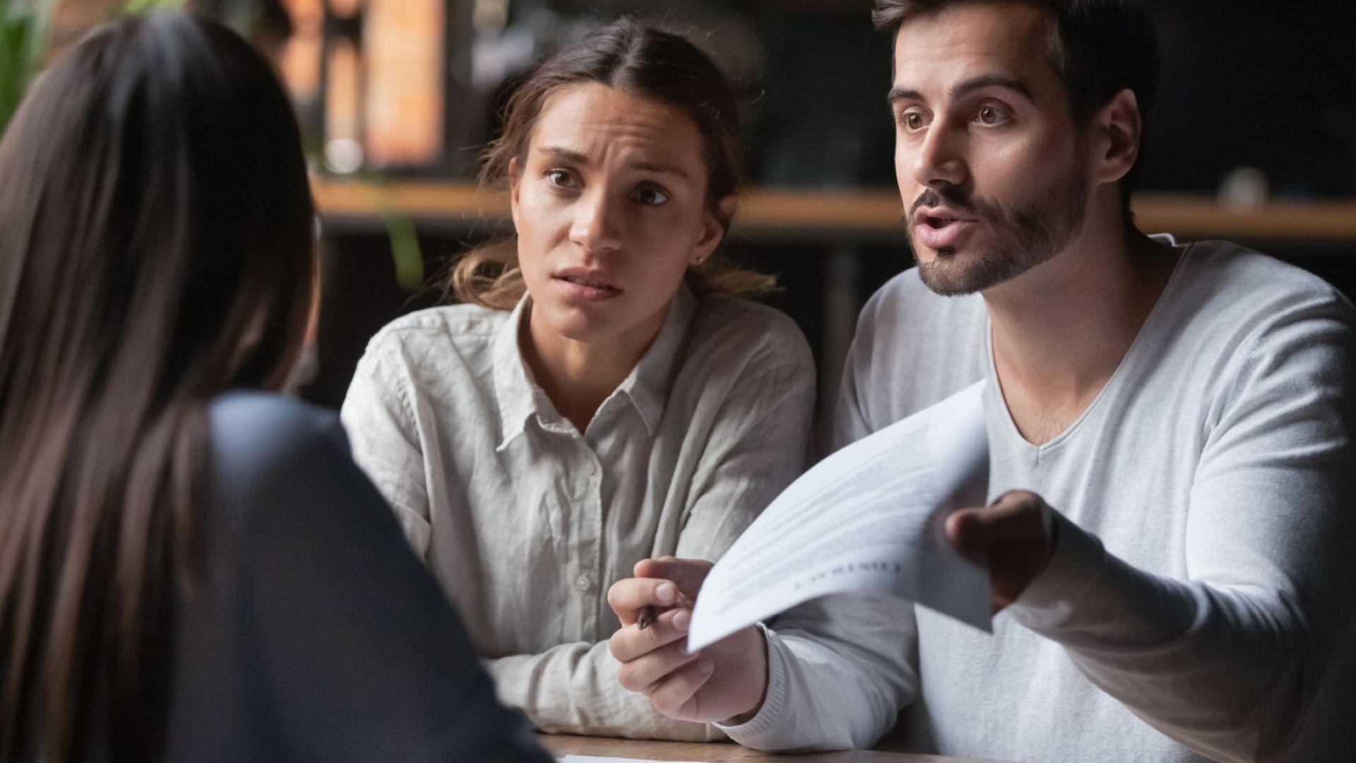 "Инвестиционно ""ужилване"": 10 начина да се предпазим"