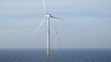 Норвежкият суверенен фонд изкупи 50% в морски вятърен парк за €1.4 млрд.