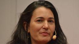 """""""Лес тъмен"""" от Никол Краус - адвокат и писателка напускат Ню Йорк с мисълта за върховно преобразяване (откъс)"""