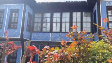 """Виртуален тур в """"къщата на Хиндилян"""" събра рекордни гледания (видео)"""