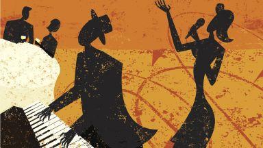 """Фестивалът """"Джаз на пет континента"""" в Марсилия се завръща през лятото"""