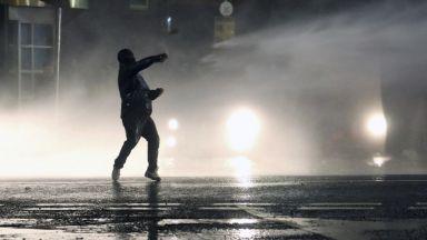 Насилието в Белфаст не спира: Завръща ли се кървавото минало