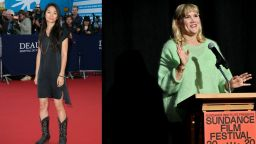 """Жените в мъжката надпревара за режисьорски """"Оскар"""""""