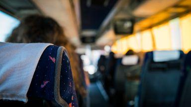 Спрените безплатни почивки за ученици и учители се възобновяват догодина