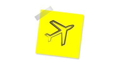 Как да използвате Google Flights, за да намирате евтини полети