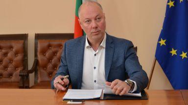 Концесионните плащания за летище София може да бъдат възобновени и по-рано