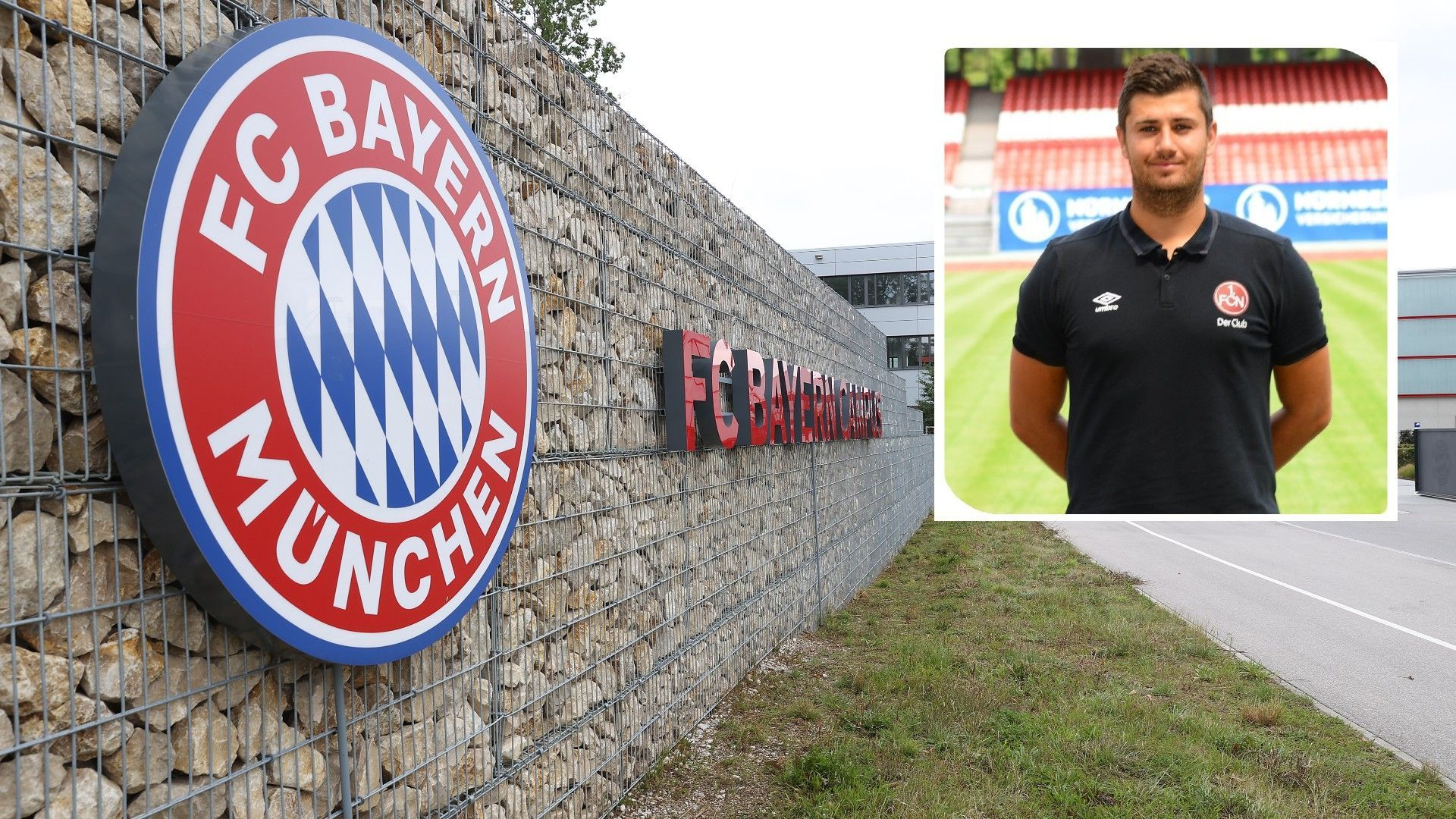 29-годишен българин става треньор в колоса Байерн