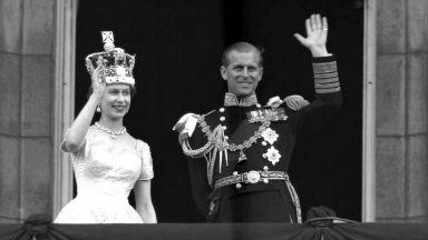 Разказ за среща, на която били принц Филип и Тодор Живков