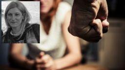 Домашен насилник преби до смърт 46-годишната си приятелка в София